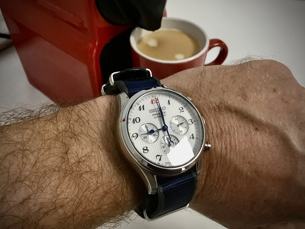 Pause café et montre (toutes marques) - tome III - Page 12 Db3aa210