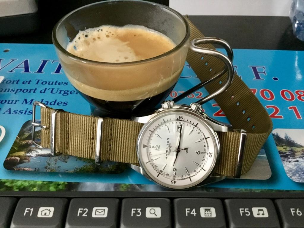 Pause café et montre (toutes marques) - tome III - Page 40 Fb526a10
