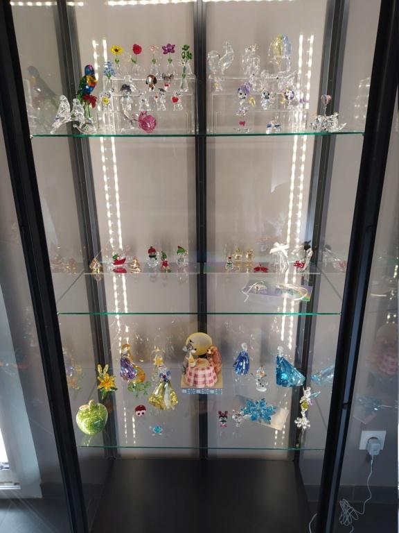 Collection Disney Swarovski Img_2014