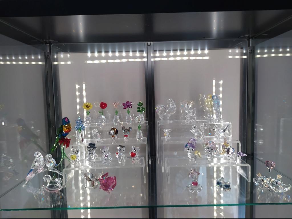 Collection Disney Swarovski Img_2015
