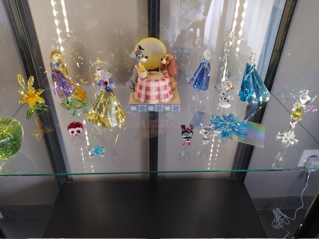 Collection Disney Swarovski Img_2017