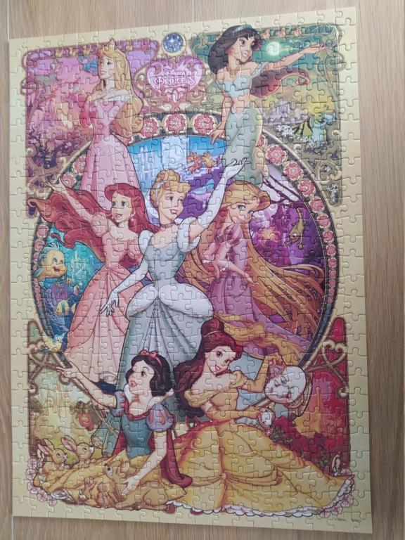 Les puzzles Disney - Page 17 Img_2023