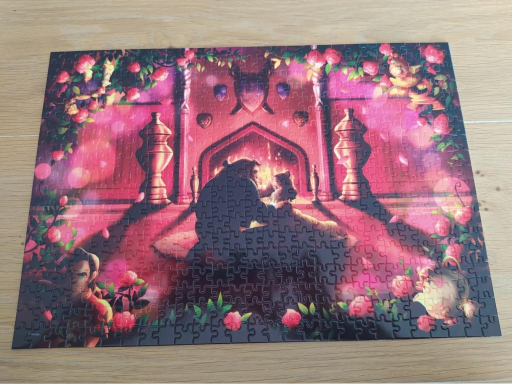 Les puzzles Disney - Page 17 Img_2024