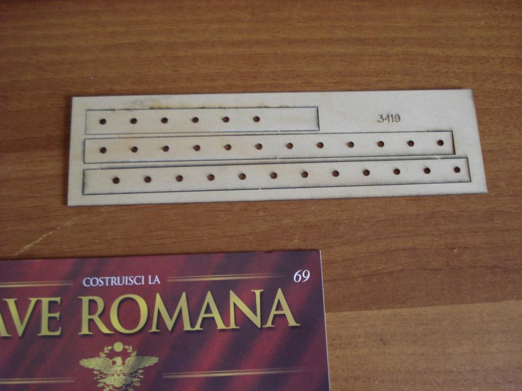 nave - Nave Romana Hachette - Diario di Costruzione Capitan Mattevale - Pagina 9 Foto_310