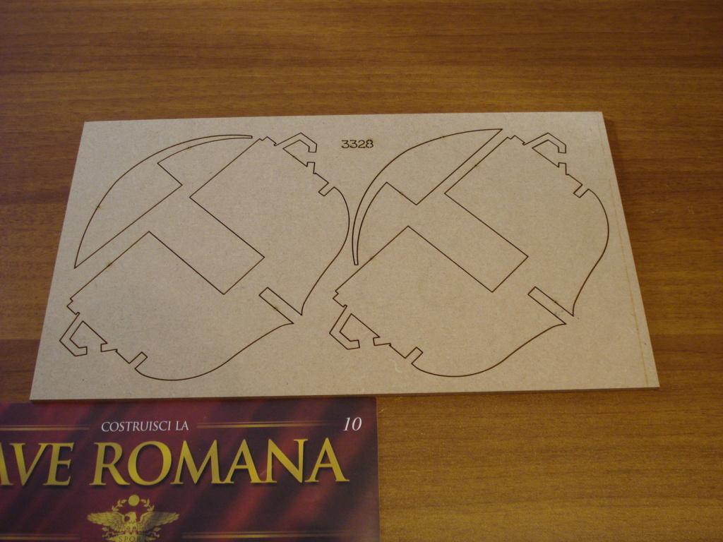 nave - Nave Romana Hachette - Diario di Costruzione Capitan Mattevale - Pagina 2 Foto_511