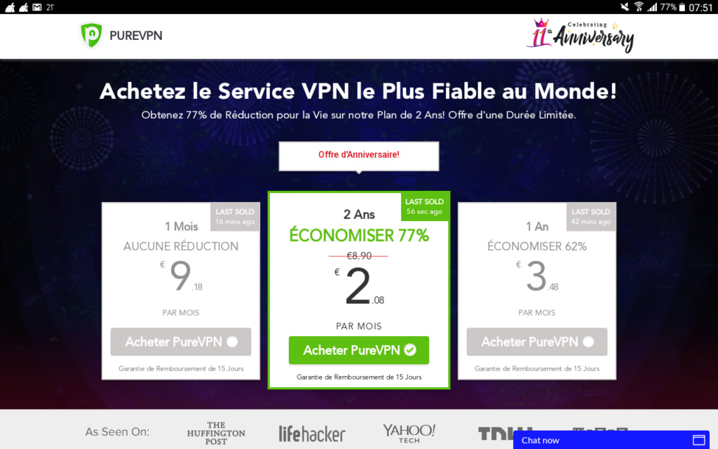 Un vpn pourquoi Screen22