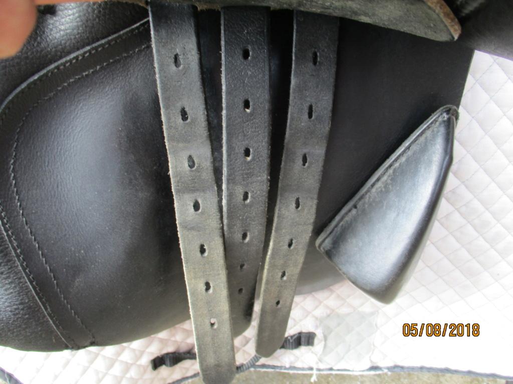 Selle kieffer modèle innsbruck AT, donc siège anatomique Img_2012