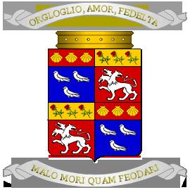 Arbres et fief Familiale  18062910