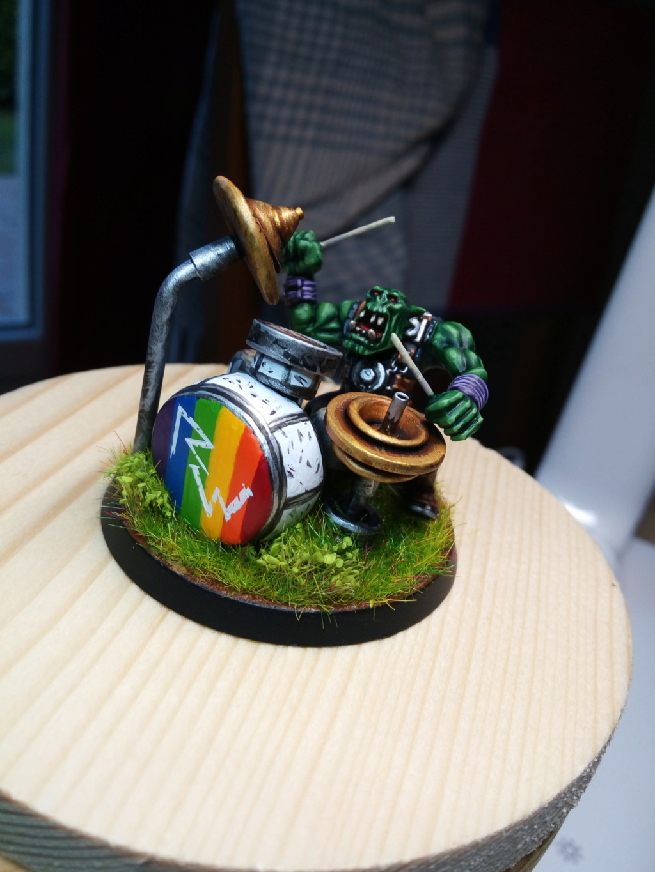Rainbow Warriorks / Ork BloodBowl Team Project - Page 4 Rainbo12