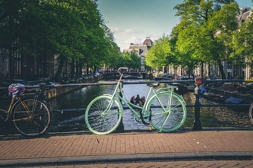 Le tour du forum - 1ère étape Bikes-10