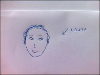 Le tour du forum - 1ère étape Liliza11