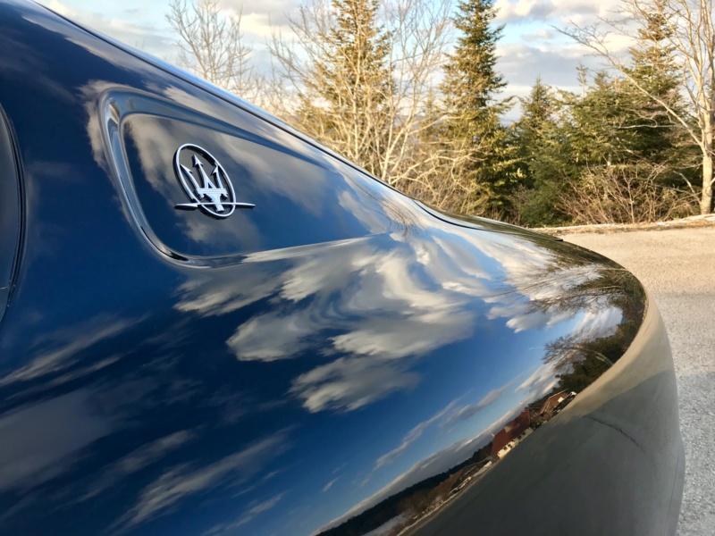 Présentation Nicolas - Maserati 4200 CC Img_3912
