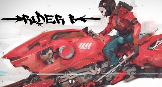 Le Dix d'onigiri - Page 9 Moto10