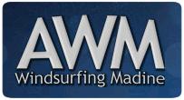 Assemblée Générale AWM 2018 Logoaw10