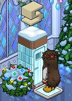 [ALL] Gioco Palazzo d'Inverno | Nonno Gelo #5 -hlfn158