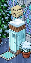 [ALL] Gioco Palazzo d'Inverno | Labirinto Invernale #6 -hlfn163