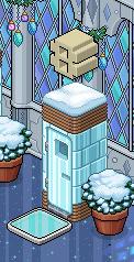 [ALL] Gioco Palazzo d'Inverno | Mini Labirinto #8 -hlfn189