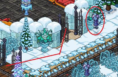 [ALL] Gioco Palazzo d'Inverno | Mini Labirinto #8 -hlfn199