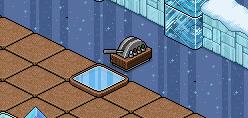 [ALL] Gioco Palazzo d'Inverno | Mini Labirinto #8 -hlfn202