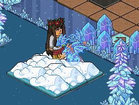 [ALL] Gioco Palazzo d'Inverno | Mini Labirinto #8 -hlfn203
