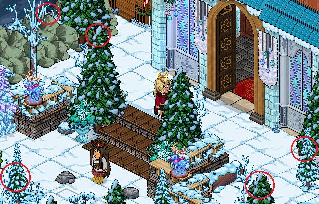[ALL] Gioco Palazzo d'Inverno | Mini Labirinto #8 -hlfn204