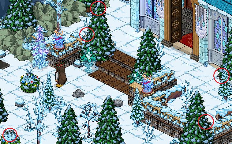 [ALL] Gioco Palazzo d'Inverno | Mini Labirinto #8 -hlfn205