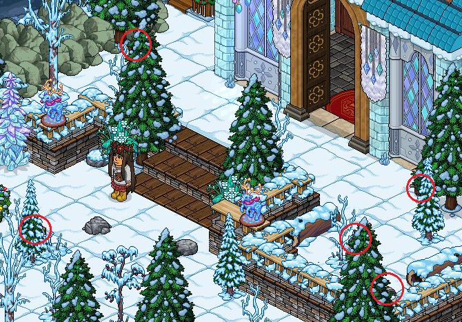 [ALL] Gioco Palazzo d'Inverno | Mini Labirinto #8 -hlfn207