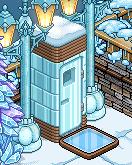[ALL] Gioco Palazzo d'Inverno | Mini Labirinto #8 -hlfn210