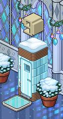 [ALL] Gioco Palazzo d'Inverno | Muovendo le statuette #9 -hlfn211
