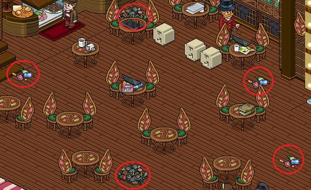 [ALL] Sunlight City: Game Caffetteria #1 - Pagina 2 -hlfn74