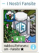 [IT] Evento Habbo Darwin: Entra a far parte di una squadra! Immagi14