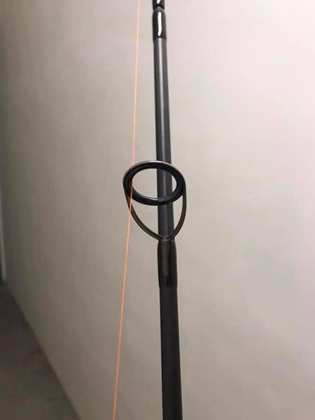[VENDO] Zenaq Snipe S76X 416