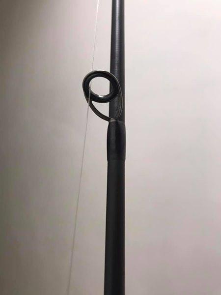[VENDO] Zenaq Snipe S76X 614