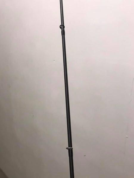 [VENDO] Zenaq Snipe S76X 714