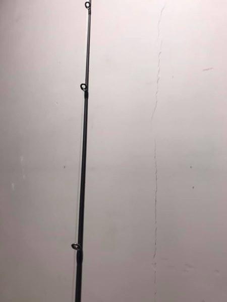 [VENDO] Zenaq Snipe S76X 812