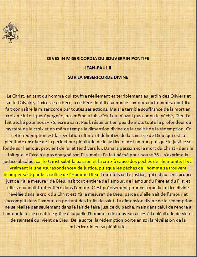 Dieu instrumentalise les Juifs pour parler aux non Juifs. - Page 3 Dives_10