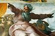 Dieu est-il Un ou trois ? - Page 20 Pzochz10