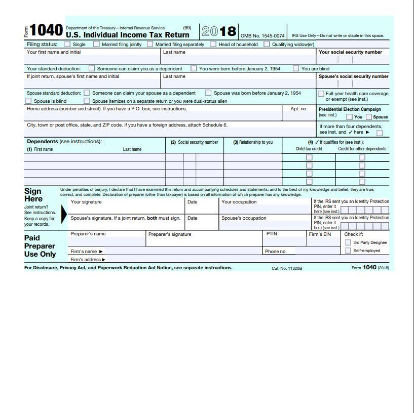 Có AC nào khai thuế chưa ? 1040_p13