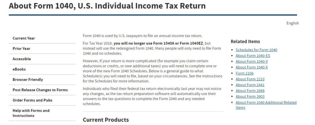 Có AC nào khai thuế chưa ? Tax_ne10