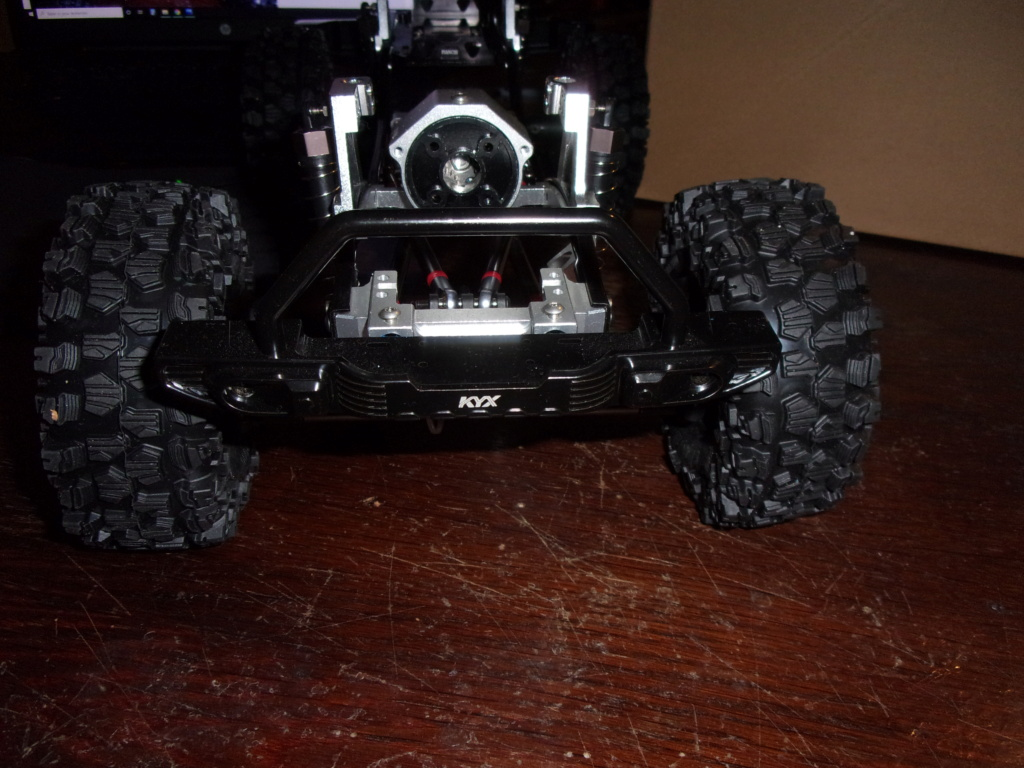 [VENDU] jeep wrangler 100_0045