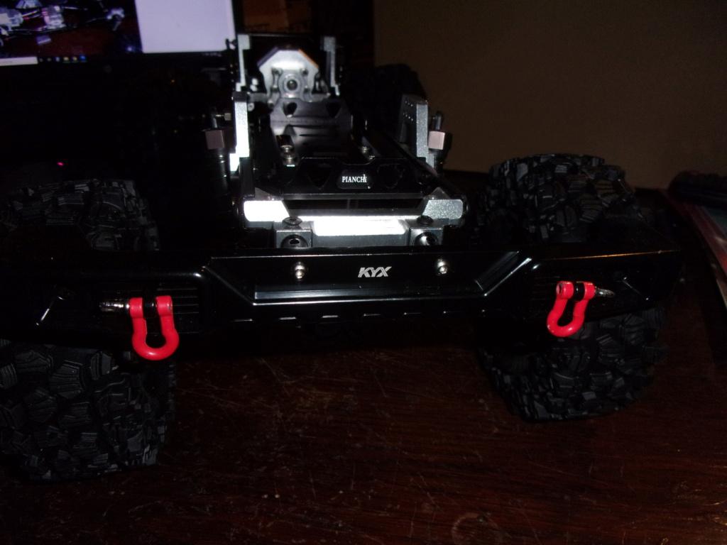 [VENDU] jeep wrangler 100_0046