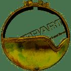 Le TRX-4 Camel Trophy : la découverte du trx4 by Louloux - Page 9 Tzolzo10