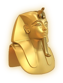 Культ воды у египтян. A_aa_310