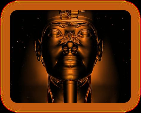 Египетский оккультизм.  Aa_aua10