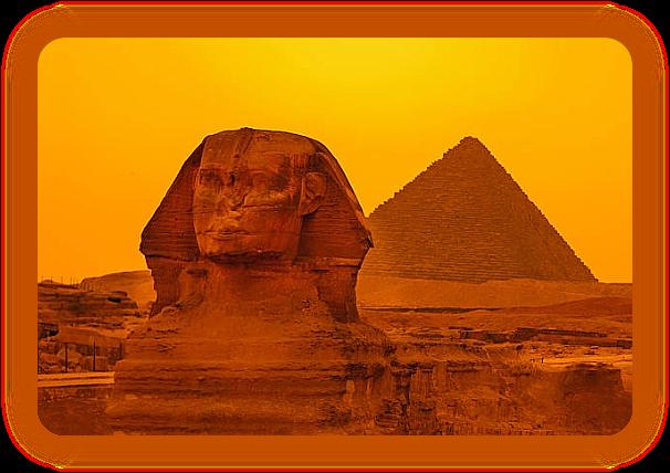 Египетский Сфинкс. Aaa10