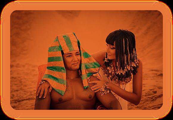 Тайны ритуала Аменхотепа I. Uu_aa10