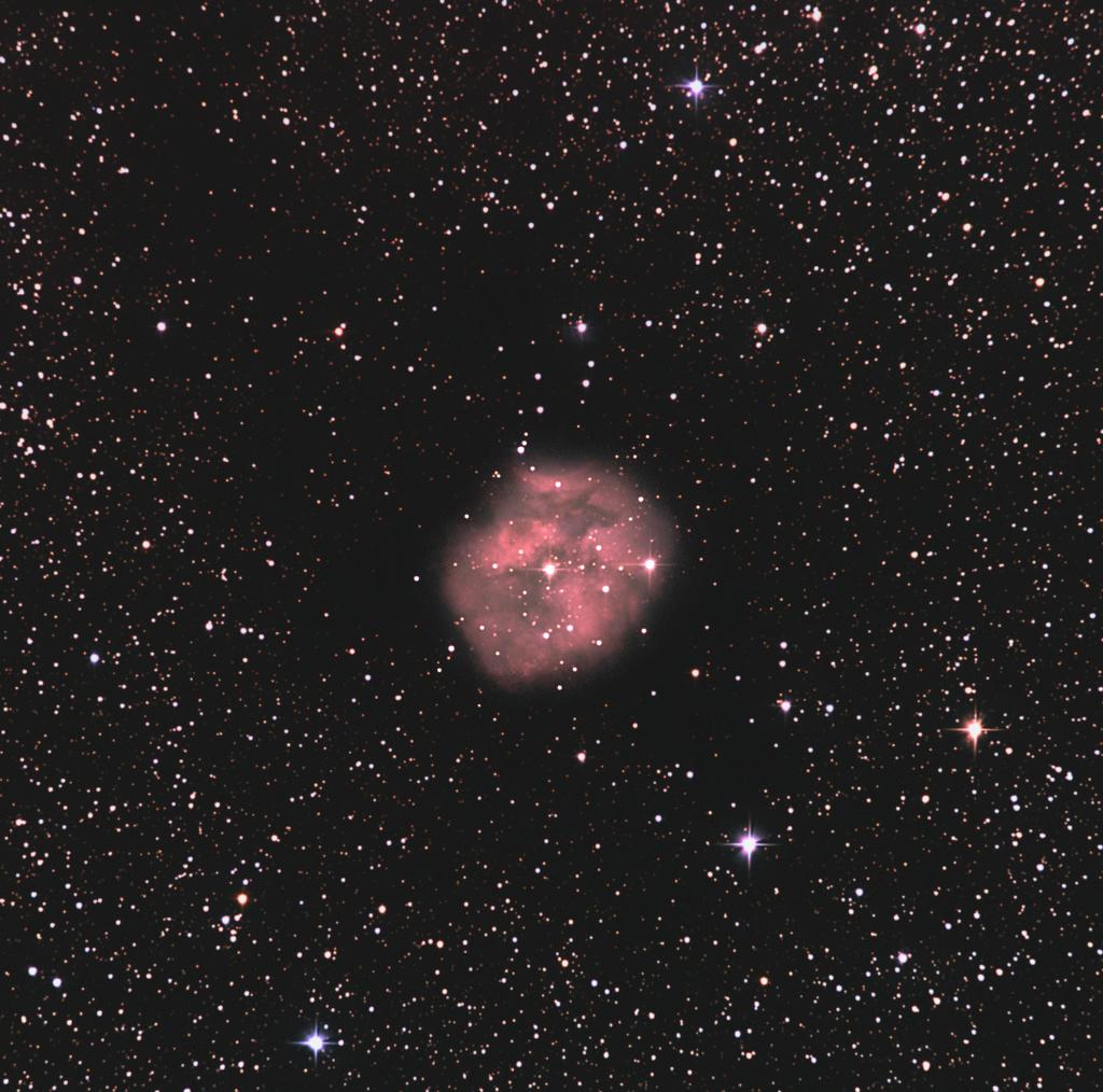 IC 5146 1611_m10