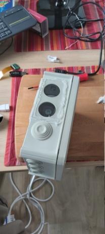 LPMD V6 20200710