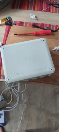 LPMD V6 20200711