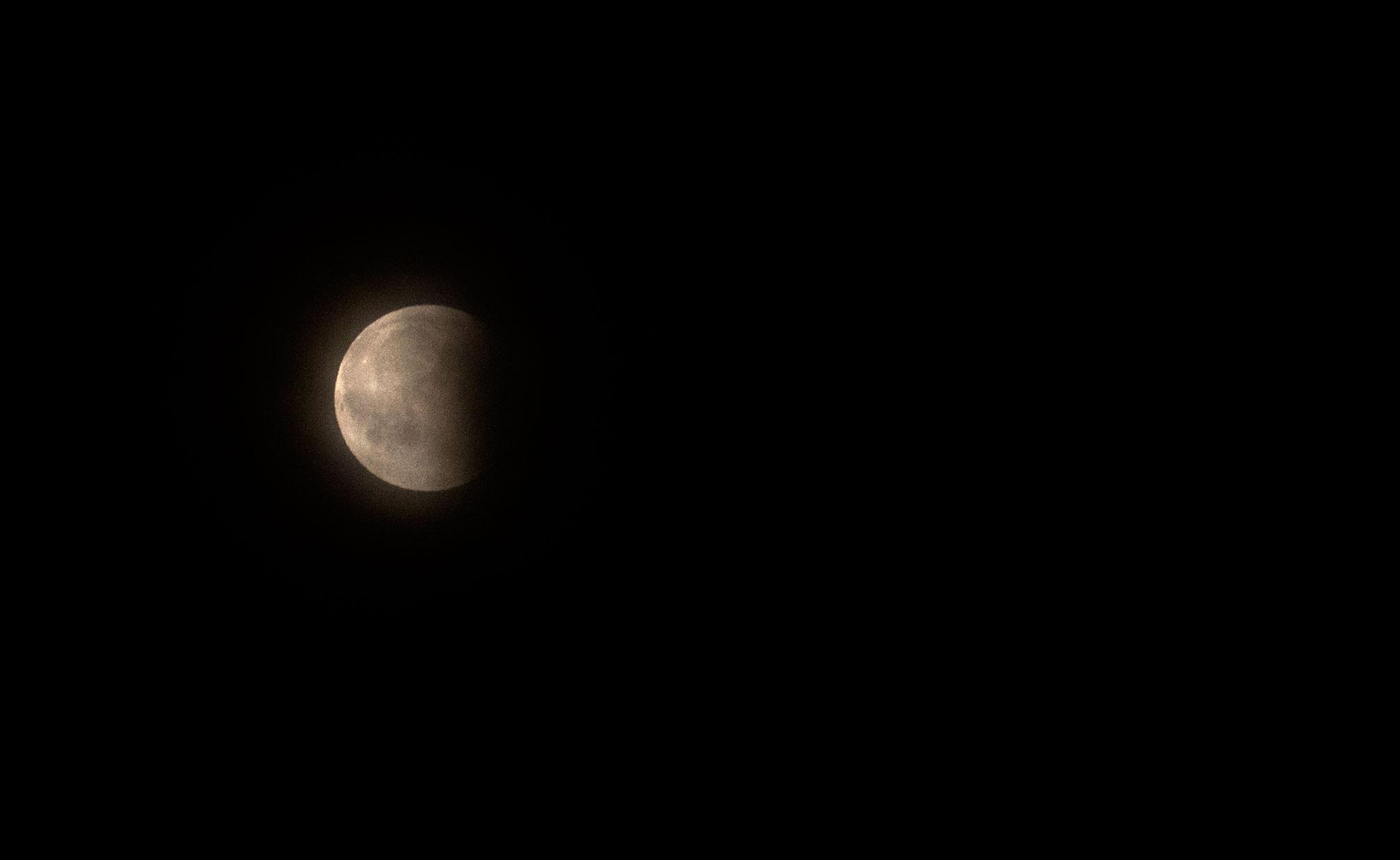 Eclipse de Lune du 27 juillet 2018 - Page 2 _mg_0010